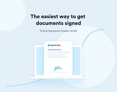 Web app design   UX