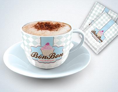 BON BON Cakes