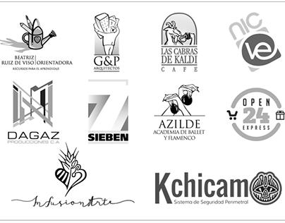 Logotipos 96   2020
