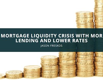 Jason Freskos and Sequoia Mortgage Capital Respond to