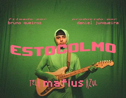 MAFIUS - ESTOCOLMO