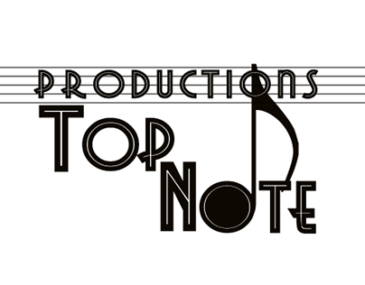 Production Top Note