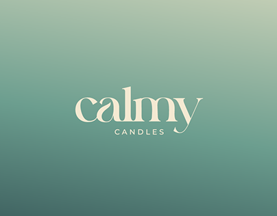 Calmy Candles