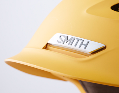 Smith optics rebrand