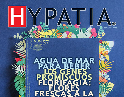 Hypatia 57