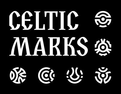 Celtic Marks