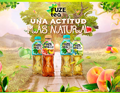 FuzeLand