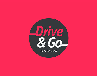 Drive and go