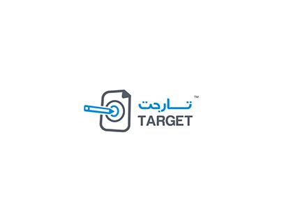 Target | logo