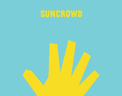 Suncrowd