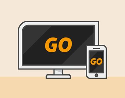 Ziggo 'Mediabox XL Upgrade' instruction video