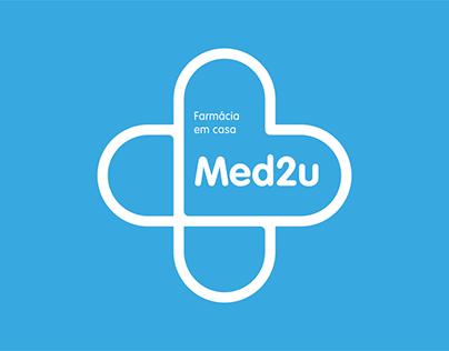 Med2U