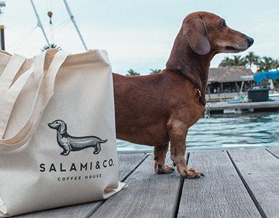 Salami & Co