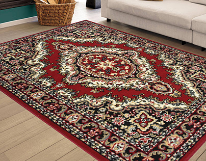 How Cheap Rugs Can Boost the Beauty of Your Residence