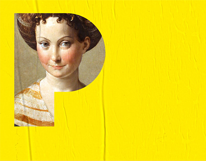 New identity for the city of Parma