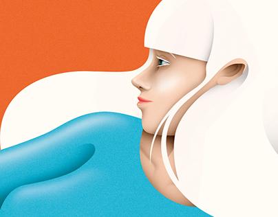Science & Santé (Cover)