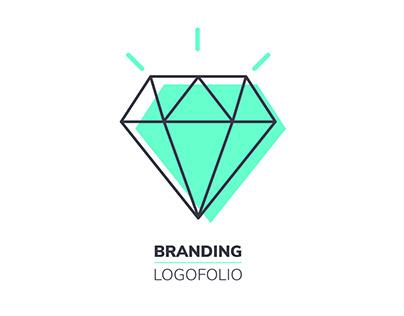 Branding :: Logofolio