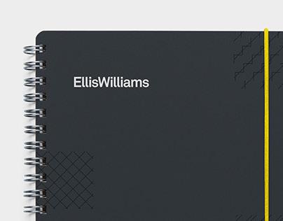 Ellis Williams Identity