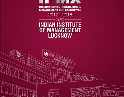 IPMX Placement Brochure