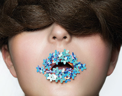 DIVAstyle beauty/spring2015