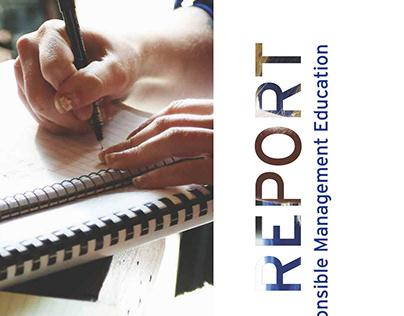 PRME Report 2017-2018