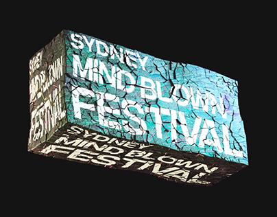 Sydney Design Festival 2019 — Accessing Design