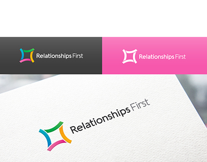 Relationship First