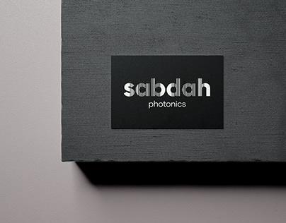 Sabdah Photonics
