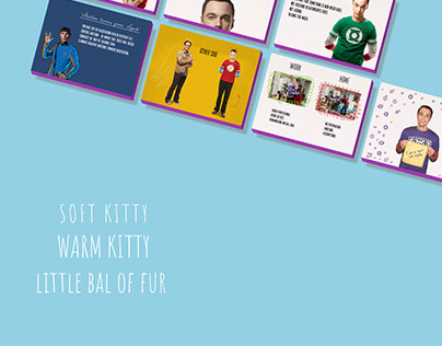 'BBT' soft skills presentation