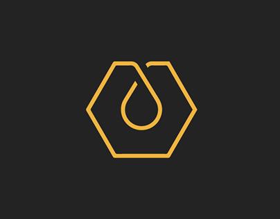 Honey Yun logo