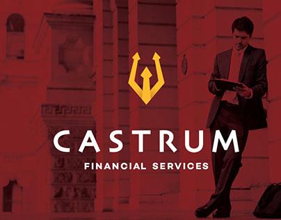 Castrum Financial Services