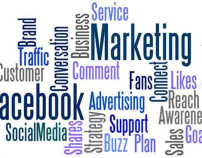 Inshan Meahjohn How to optimize Social Media Marketing