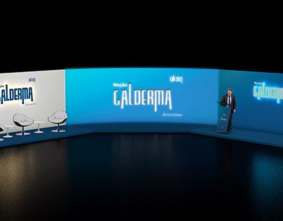 Evento online _CAV 2021