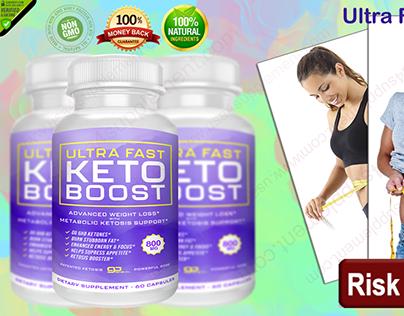 Ultra Fast Keto – Cuts Pills Weight Loss Advanced! Buy