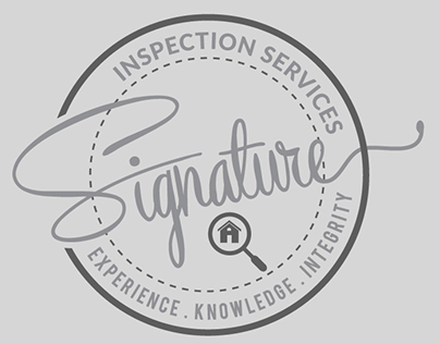 Signature Inspection Services Project