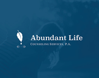 Abundant Life Counseling Services, P.A.
