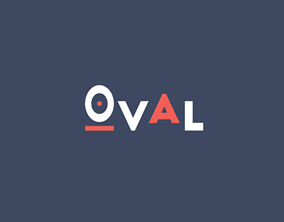 Identity - OVAL