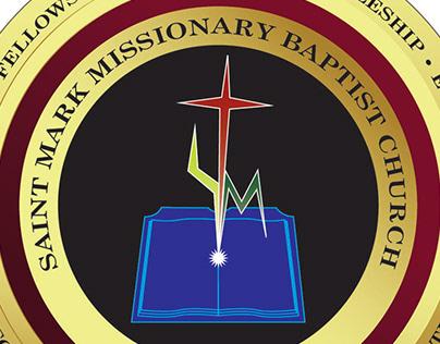 Saint Mark Missionary Baptist Church