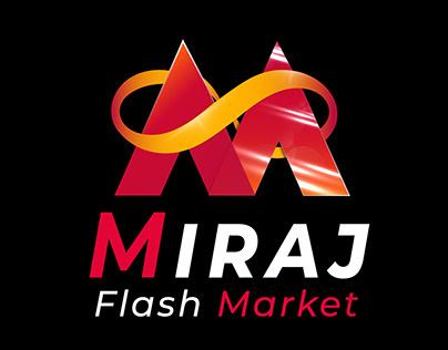 Miraj Flash Market ( Highway 65 Truck Stop)