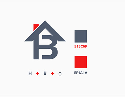 Design by Me, My Freelance Work- Better Home Solution