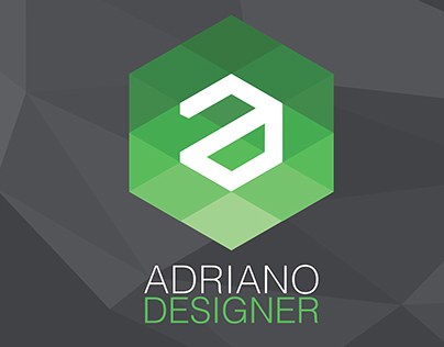 Branding / Carlos Adriano