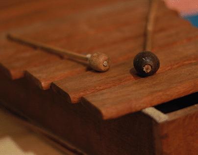 Museu da Boneca de Pano