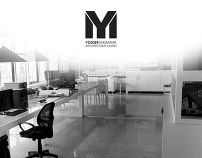 Studio YM website