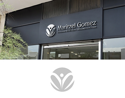 MARITZEL GOMEZ Brand