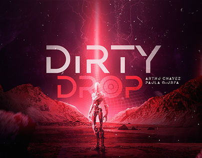 DIRTY DROP - RANDOM