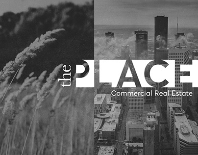 The Place - Commercial Real Estate