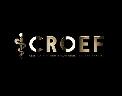 CROEF / Clinic Design