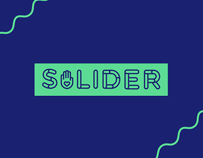 SOLIDER