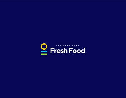 International Fresh Food