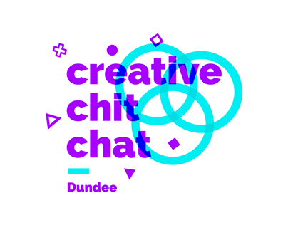 Creative Chit Chat - Dundee